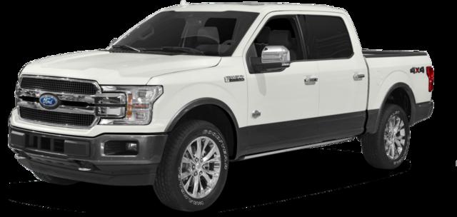 ford dealer near clarksville tn tracy langston ford. Black Bedroom Furniture Sets. Home Design Ideas