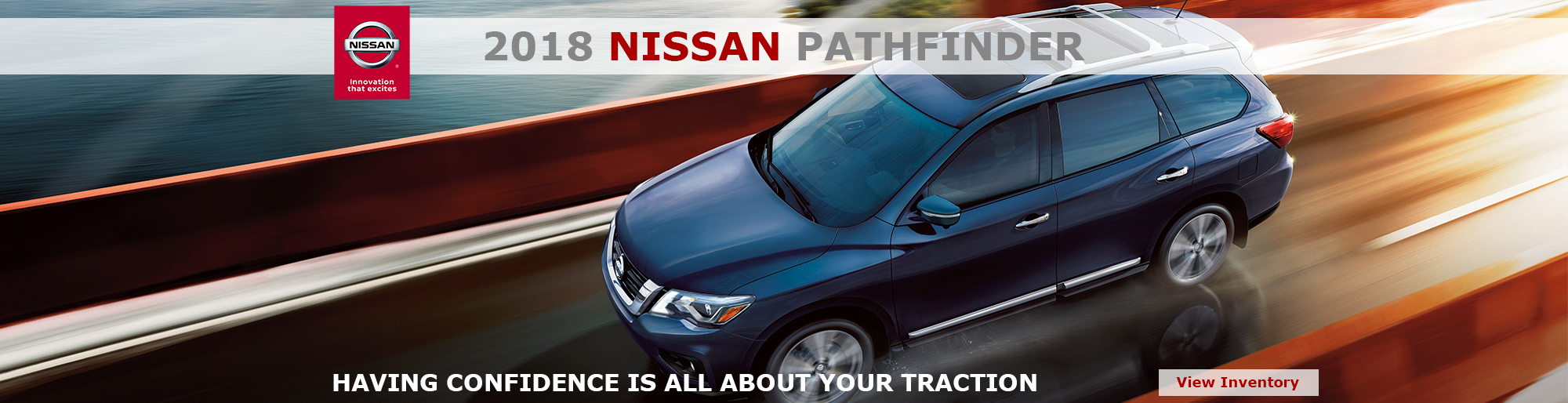 Tracy Nissan New Nissan Dealership In Tracy CA - What is a dealer invoice rocco online store