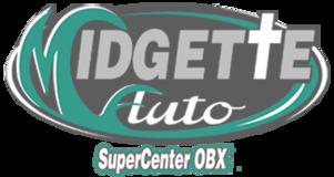 Midgette Auto Supercenter