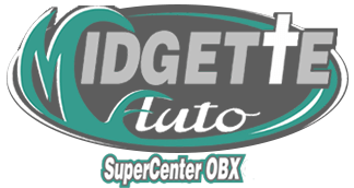 Midgette Auto Supercenter
