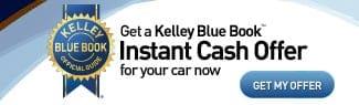 KBB Intstant Cash Offer