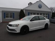 Tracy Volkswagen Volkswagen Dealership In Hyannis Ma