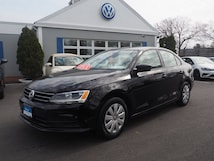 tracy volkswagen volkswagen dealership  hyannis ma