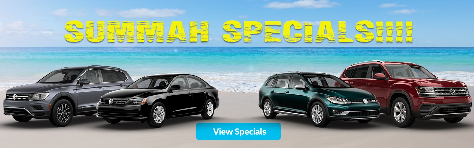 see jetta dealers volkswagens in ct en volkswagen sedan on southgate new inventory special search today