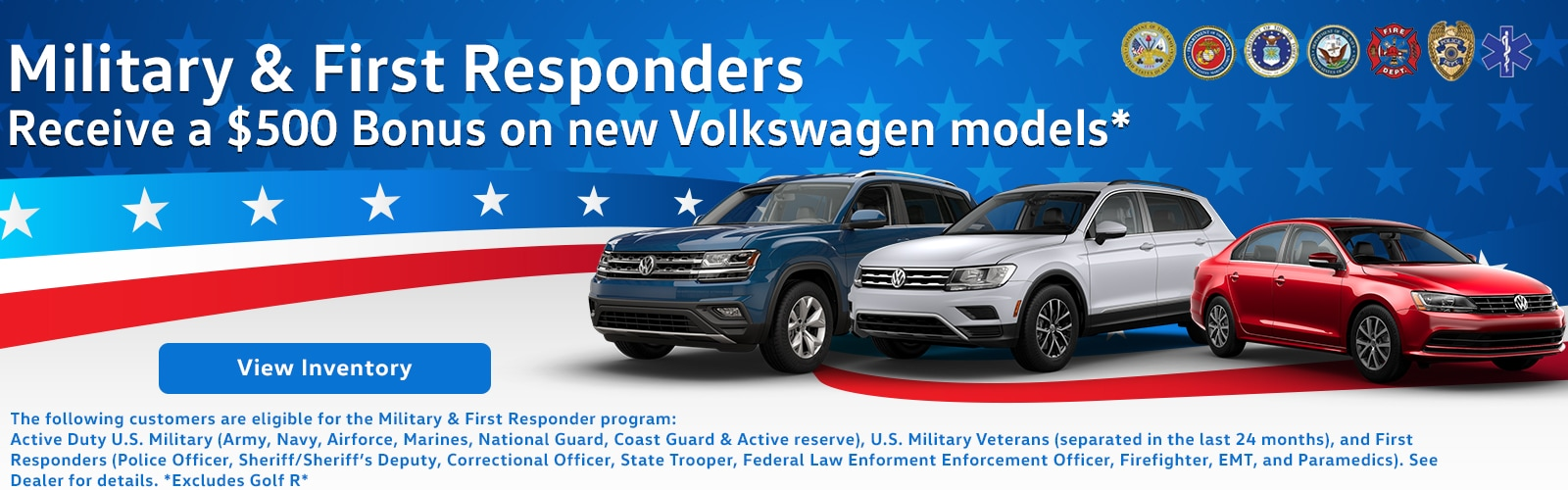 in danvers kelly vw dealer ma used volkswagen car and new dealers