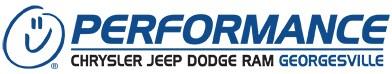 Performance Chrysler Jeep Dodge Ram Columbus