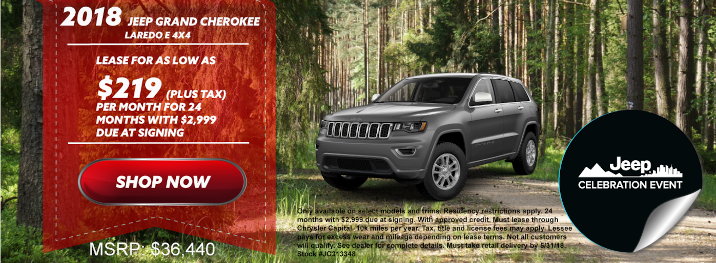 Welcome to Performance Chrysler Jeep Dodge Ram Columbus