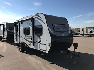 2018 Escape Mini 181 KS -