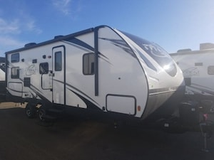 2019 Northern Spirit 2454 BH