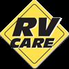 rvcare