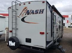 2017 NASH 24M -