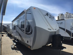2018 ARCTIC FOX 22G * SOLD *