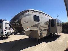 2015 SHASTA Phoenix 27 RLXLT