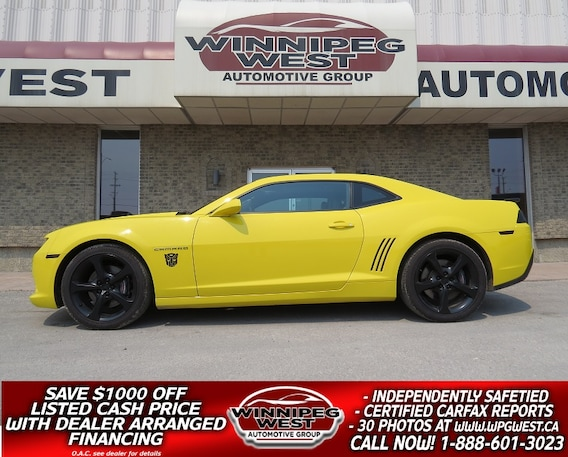 Used Cars For Sale In Winnipeg >> Used For Sale Cars Performance Winnipeg West Automotive