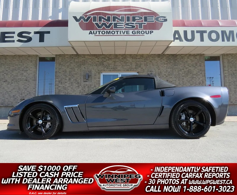 Used Cars For Sale In Winnipeg >> Used Vehicles For Sale In Headingley Mb Winnipeg West