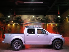 2019 Nissan Frontier ** AS NEW!!  PRO-4X OFF ROAD!! ** Truck