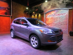 2014 Ford Escape Low K!  Local 1-Owner!! SUV