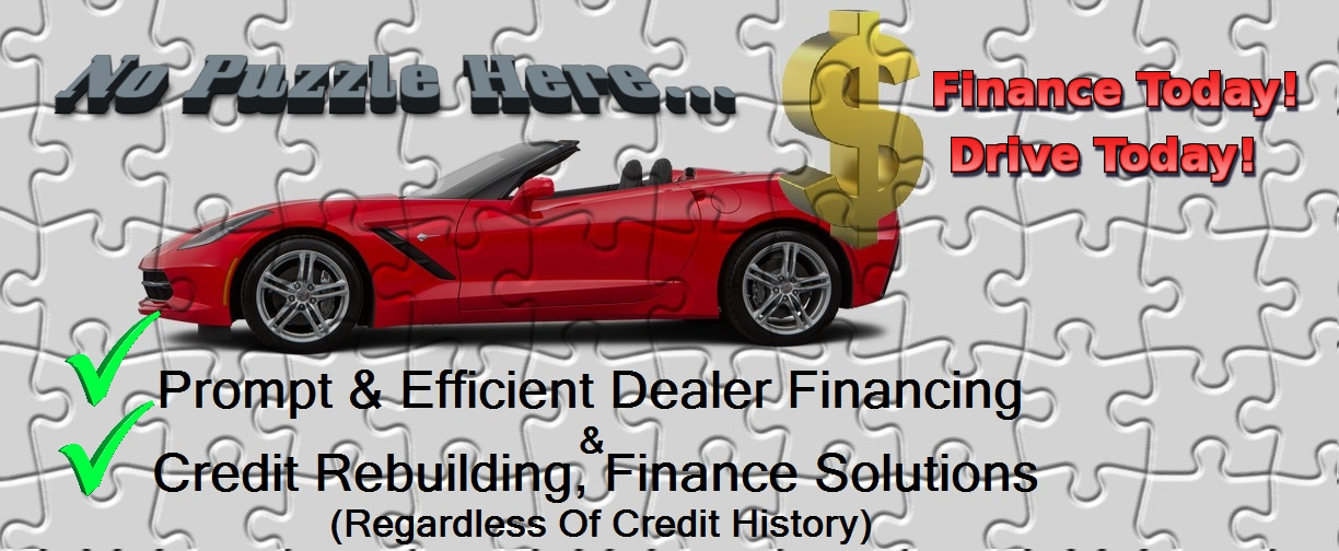 Autoshow Sales & Finance | Used dealership in Winnipeg, MB R3Y 1S9