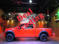 2018 Ford F-150 FX4 SuperCrew - 5.0L, Pano Roof & Nav!! Truck