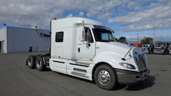 2013 INTERNATIONAL prostar plus -