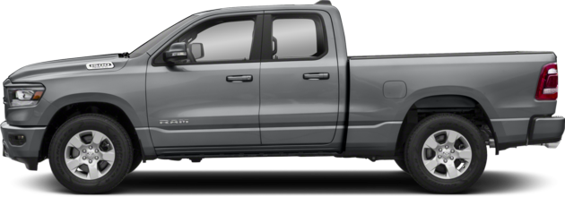 2019 Ram 1500 | New Chrysler, Dodge, Jeep, Ram dealership in Elma, NY