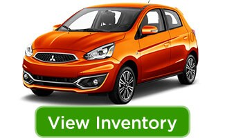 Lease Specials | TRANSITOWNE MITSUBISHI