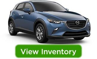 Mazda Cx 3 Lease >> Mazda Cx3 Lease Rochester 888 593 0195 Mazda Of West Ridge
