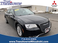 Pre-Owned Chrysler 300C For Sale in Elma