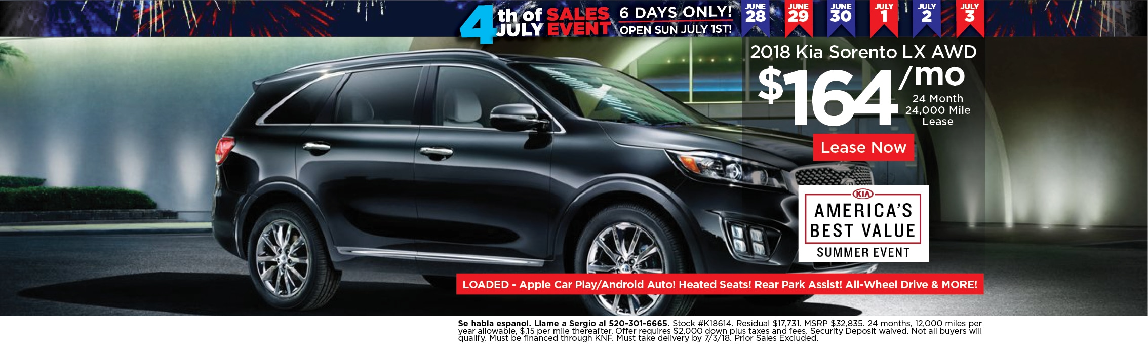 reports buying consumer kia pros cons leasing car lease and sorento of guide pin