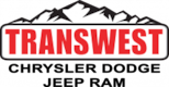 Transwest Chrysler Dodge Jeep Ram