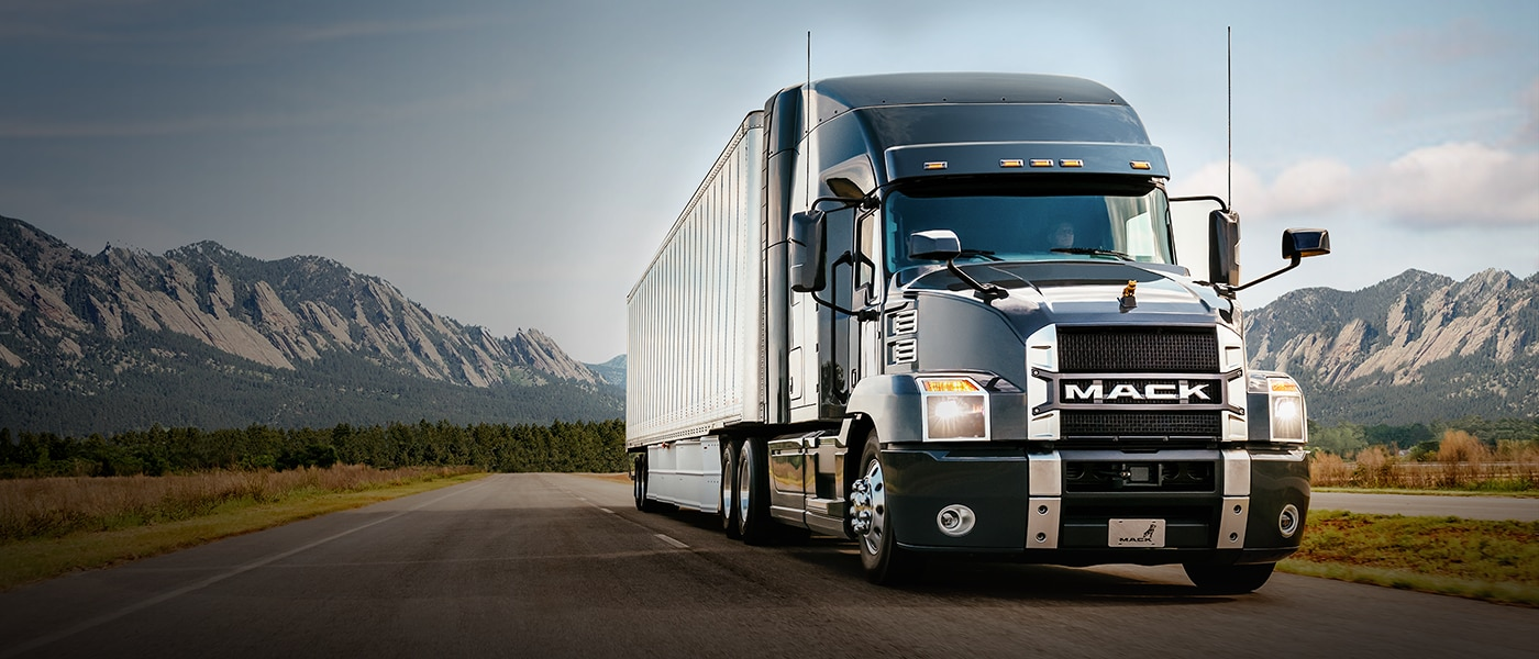 future though even us dealers of truckdome trucks nice volvo pinterest adventure a
