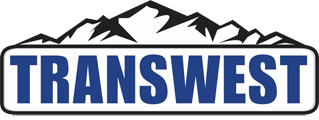 Transwest Ford
