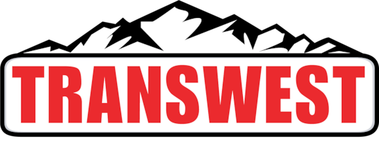 Transwest Ford