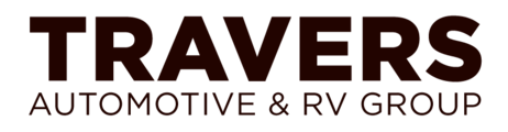 Travers Automotive Group