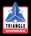 Triangle Chrysler del Oeste