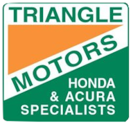 Used Car Dealerships In Frederick Md >> Triangle Motors New Dealership In Frederick Md