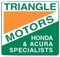Triangle Motors
