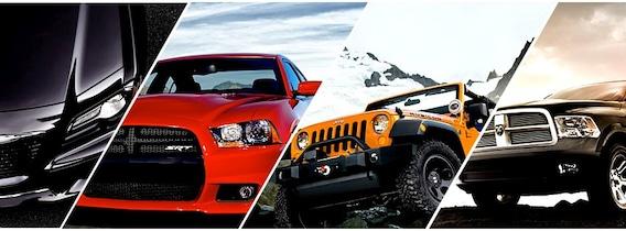 Jeep Dealer Johnson City Tn >> Dodge Ram Chrysler Jeep Dealer Near Johnson City Tn New Used