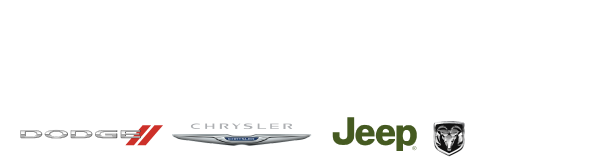 Tri-Cities Chrysler Dodge Jeep Ram