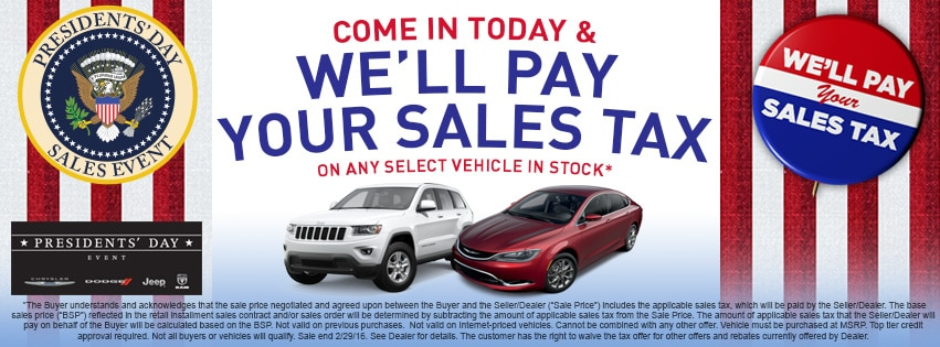 Tri City Jeep >> Tri-Cities Chrysler Dodge Jeep Ram | Vehicles for sale in Kingsport, TN 37660