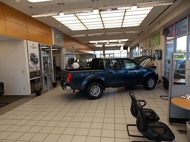 nissan dealer serving knoxville tn nissan new used car sales. Black Bedroom Furniture Sets. Home Design Ideas