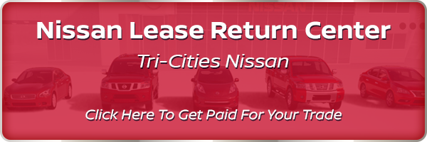 Perfect Nissan Lease Return Center In Johnson City Serving Kingsport U0026 Bristol TN