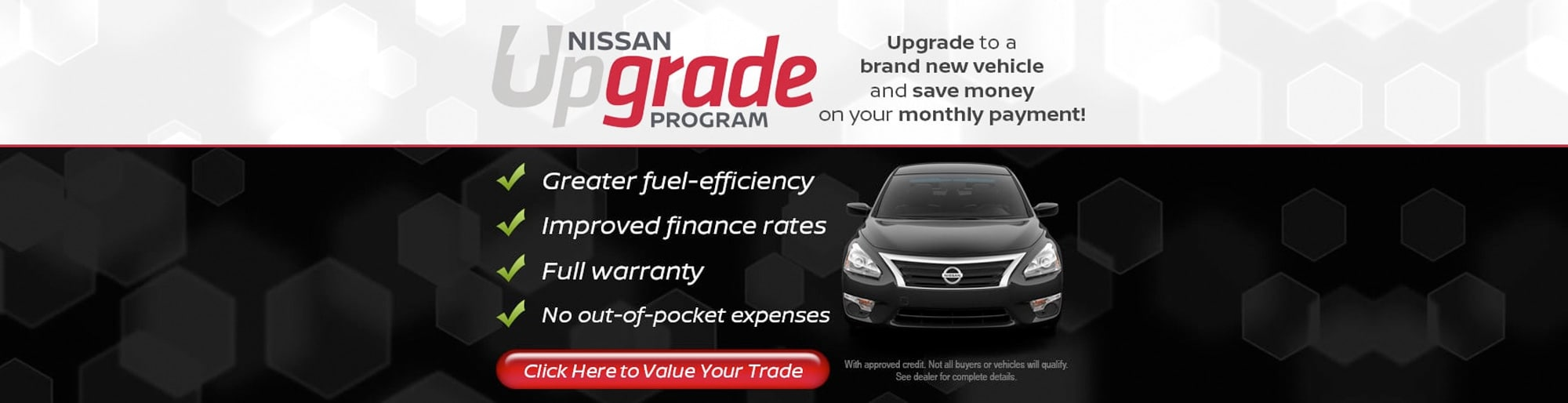 Nissan Dealer Johnson City TN | New & Used Car Dealership Serving ...