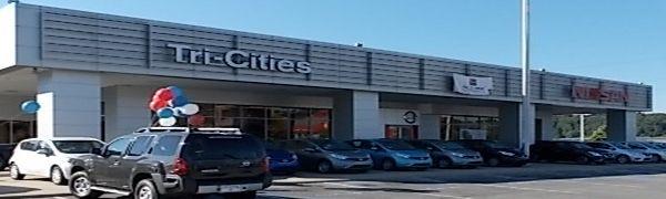 bad credit car loans near rogersville auto dealers bad credit bankruptcy. Black Bedroom Furniture Sets. Home Design Ideas