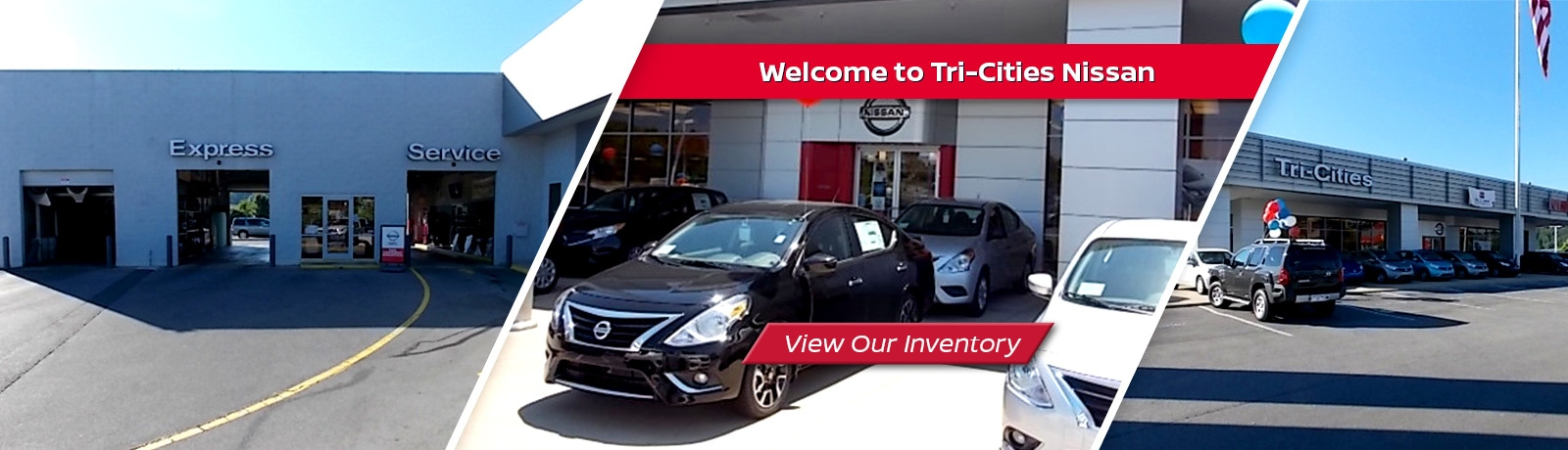 Tri Cities Nissan >> Tri Cities Nissan One Cigar A Month