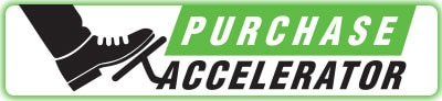 Purchase Accelerator