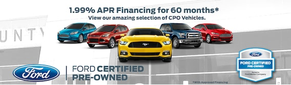 Ford Dealership Louisville Ky >> Tri County Ford New Ford Used Car Dealer In Buckner Near