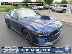 2019 Ford Mustang GT Coupe For Sale in Buckner, KY