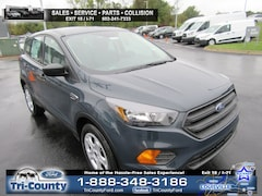 2019 Ford Escape S Sport Utility For Sale in Buckner, KY