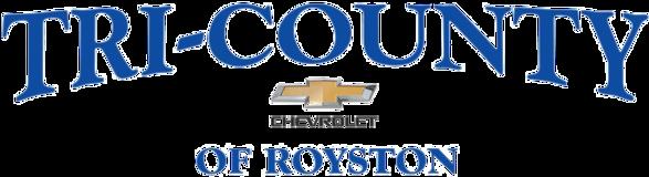 Tri-County Chevrolet